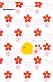 黃色小鴨素材:黃色小鴨 (18).jpg