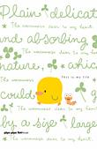 黃色小鴨素材:黃色小鴨 (20).jpg