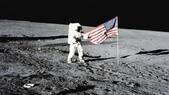 投資理財:moon.jpeg