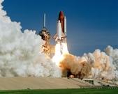 投資理財:shuttle_launch.jpg