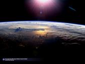 投資理財:SUN.jpg