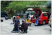 2009.03.20~24 O型聖稜線縱走.:OSSLC002.jpg