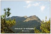 2009.03.20~24 O型聖稜線縱走.:OSSLC011.jpg