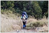 2009.03.20~24 O型聖稜線縱走.:OSSLC012.jpg