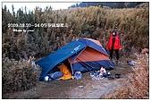 2009.03.20~24 O型聖稜線縱走.:OSSLC019.jpg