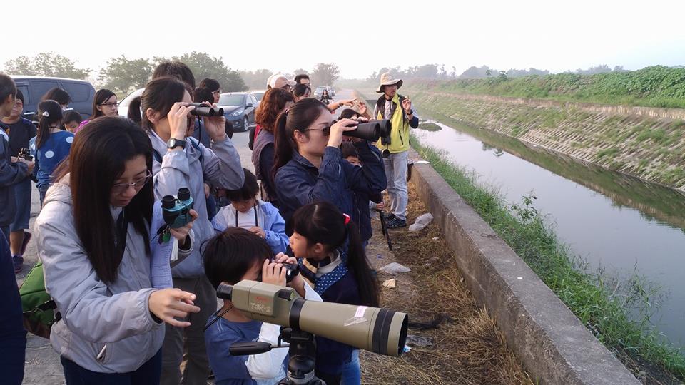 唐榮親子共學-高屏溪 (11).jpg - 我與Nikon-300mm-F4