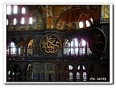 土耳其>藍的誘惑:DSC010301.jpg