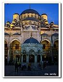 土耳其>藍的誘惑:DSC011131.jpg