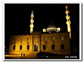 土耳其>藍的誘惑:DSC011261.jpg