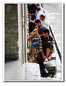 土耳其>藍的誘惑:DSC013411.jpg