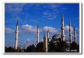 土耳其>藍的誘惑:29560341.jpg