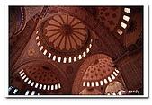 土耳其>藍的誘惑:29650011.jpg
