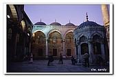 土耳其>藍的誘惑:29650131.jpg