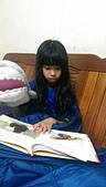 小三&小四Iris閱讀篇:IMAG0748.jpg