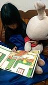 小三&小四Iris閱讀篇:IMAG1025.jpg