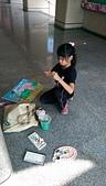 小三Iris學校寫生篇:IMAG0597.jpg
