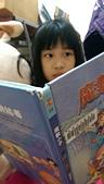 小三&小四Iris閱讀篇:IMAG0742.jpg