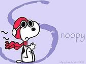 圖庫-史奴比Snoopy:b81.jpg