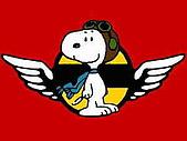 圖庫-史奴比Snoopy:2003peanutspics15.jpg
