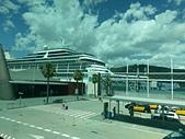 20170628-Oecania Cruises 登船:IMAG3361.jpg