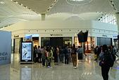 20190518-0519-地下城-蘑菇岩-駱駝岩-鴿子谷-玫瑰谷-哥樂美露天博物:DSC05265.JPG