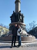 20180220-白俄羅斯一日遊:IMAG1433.jpg