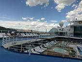 20170628-Oecania Cruises 登船:IMAG3390.jpg