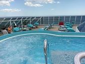 20170628-Oecania Cruises 登船:IMAG3401.jpg