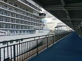 20170628-Oecania Cruises 登船:IMAG3368.jpg