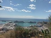 20170628-Oecania Cruises 登船:IMAG3330.jpg