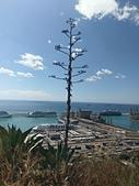 20170628-Oecania Cruises 登船:IMAG3333.jpg