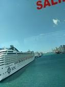 20170628-Oecania Cruises 登船:IMAG3357.jpg
