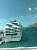 20170628-Oecania Cruises 登船:IMAG3359.jpg