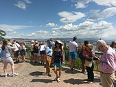 20170628-Oecania Cruises 登船:IMAG3344.jpg