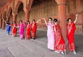 20191126-泰姬瑪哈陵(Taj Mahal)-阿格拉紅堡(Red Fort):line_369903661052380.jpg