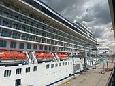 20170628-Oecania Cruises 登船:IMAG3366.jpg