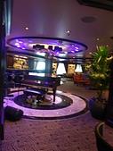 20170628-Oecania Cruises 登船:IMAG3370.jpg