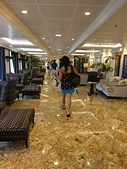 20170628-Oecania Cruises 登船:IMAG3371.jpg