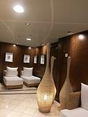 20170628-Oecania Cruises 登船:IMAG3405.jpg