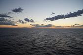 20170628-Oecania Cruises 登船:DSC03880.JPG