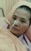 20140630 媽咪康復集:0824.jpg