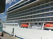 20170628-Oecania Cruises 登船:IMAG3365.jpg