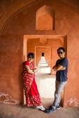 20191126-泰姬瑪哈陵(Taj Mahal)-阿格拉紅堡(Red Fort):1576162232913.jpeg