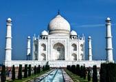 20191126-泰姬瑪哈陵(Taj Mahal)-阿格拉紅堡(Red Fort):IMAG9828~2.jpg