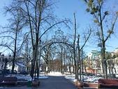 20180220-白俄羅斯一日遊:IMAG1434.jpg