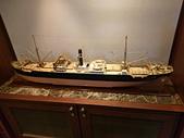 20170628-Oecania Cruises 登船:IMAG3388.jpg