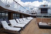 20170628-Oecania Cruises 登船:DSC03800.JPG