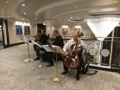 20170628-Oecania Cruises 登船:IMAG3369.jpg