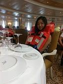 20170628-Oecania Cruises 登船:IMAG3420.jpg