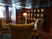 20170628-Oecania Cruises 登船:IMAG3386.jpg